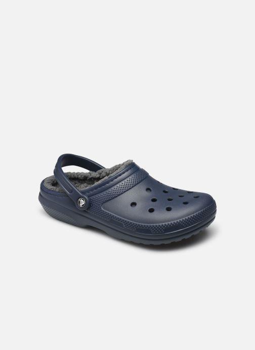 Sandales et nu-pieds Homme Classic Lined Clog M