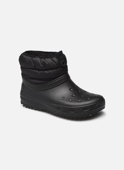 Boots en enkellaarsjes Dames Classic Neo Puff Shorty Boot W