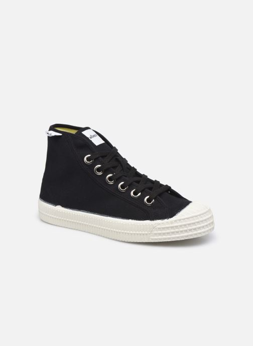 Sneakers Donna Star Dribble Classic