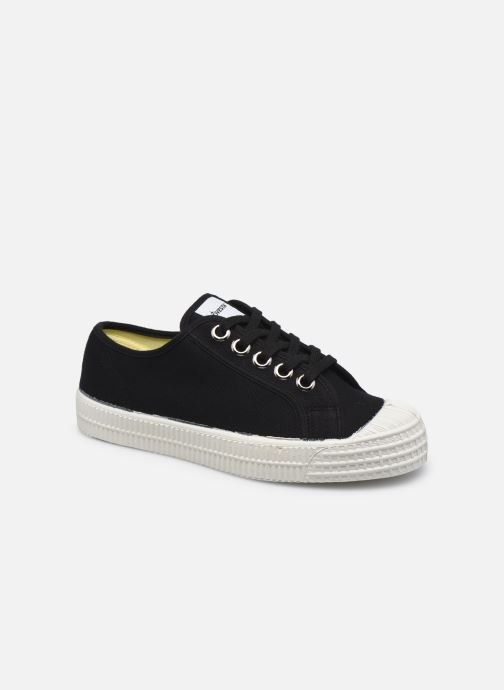 Sneakers Donna Star Master Classic