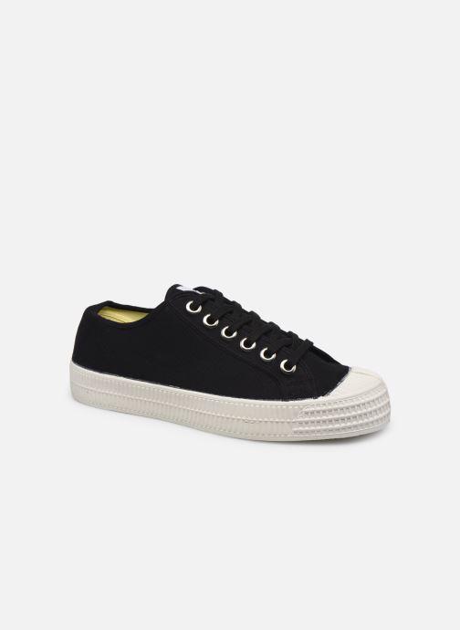 Sneakers Uomo Star Master Classic M