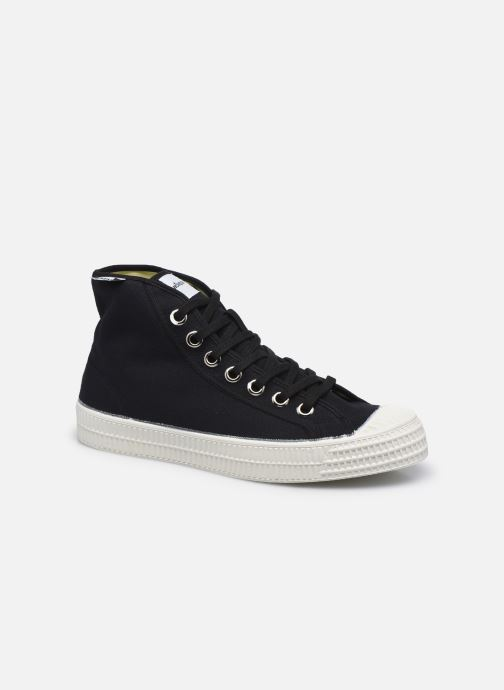 Sneakers Uomo Star Dribble Classic M
