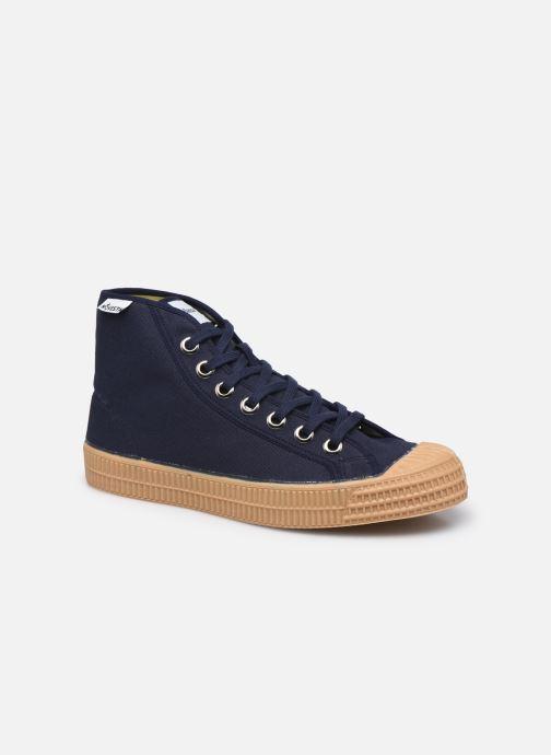 Sneakers Uomo Star Dribble M
