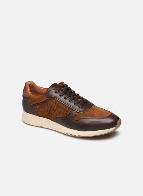 Sneaker Herren CARMELIO