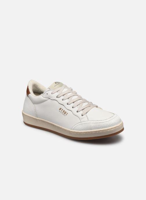 Sneaker Herren JOBANO