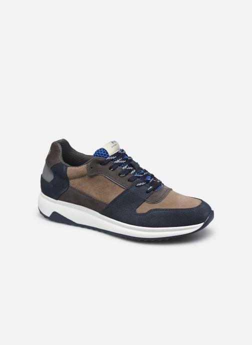 Sneakers Heren JOGADO