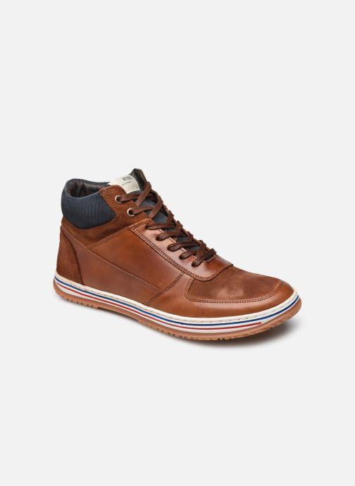 Sneakers Heren SHELVIN