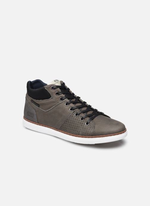 Baskets Homme SHOOTER