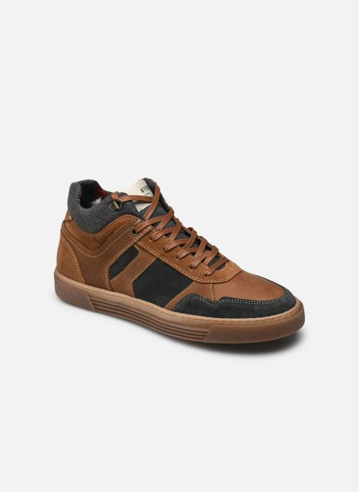 Baskets Homme SOUANO