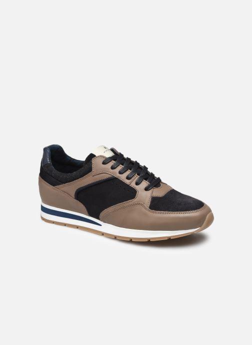 Sneaker Herren SOVANZO
