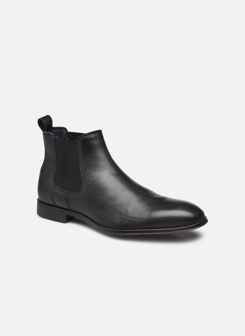 Bottines et boots Homme SMITE