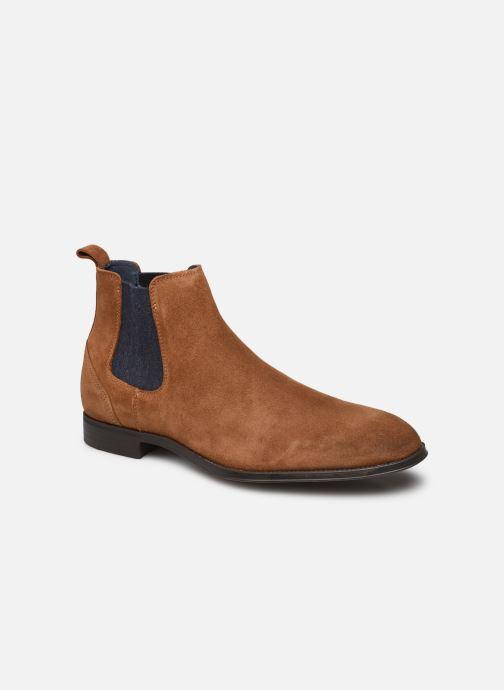 Bottines et boots Homme SMITE/VEL