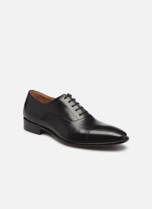 Chaussures à lacets Homme VELLEO