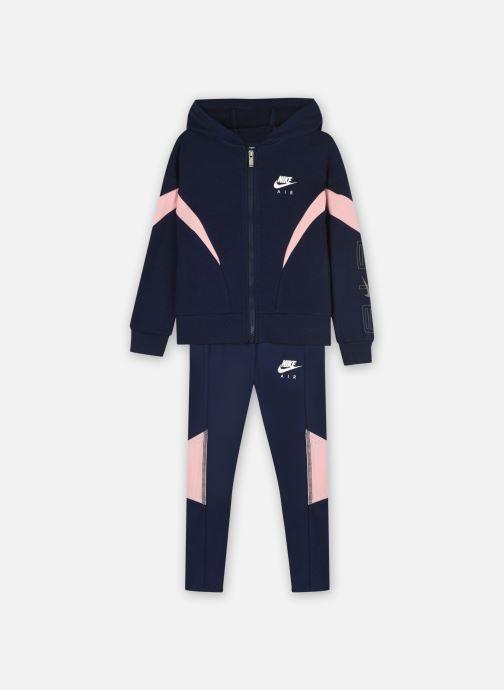Vêtements Accessoires Fz Air Jacket Set