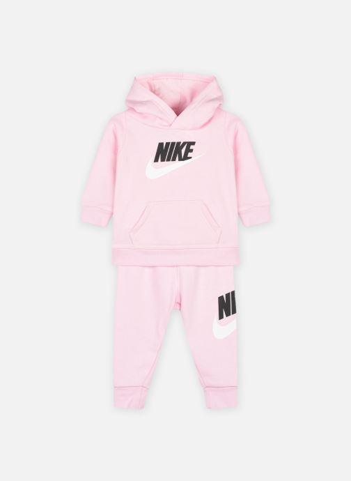 Vêtements Accessoires Nkb Club Hbr Po Jogger Set