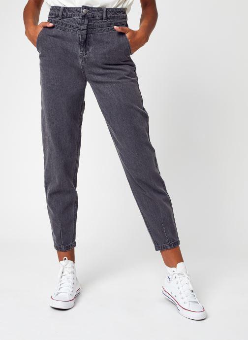 Kleding Accessoires Bymom Bykenta Jeans