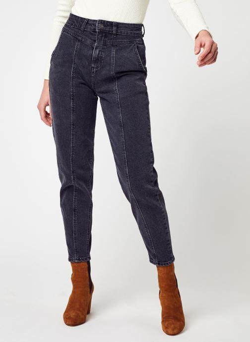 Ropa Accesorios Bymom Bykenze Jeans