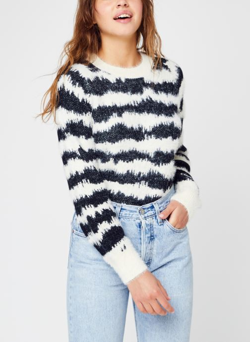Ropa Accesorios Bynolle Jacquard Jumper