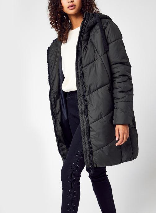 Kleding Accessoires Bybomina Jacket 3