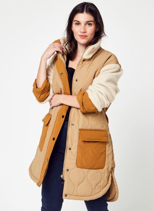 Vêtements Accessoires Byastan Jacket