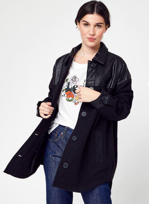 Vêtements Accessoires Byerana Overshirt
