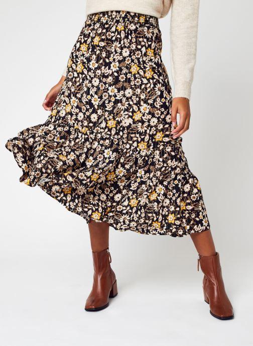 Kleding Accessoires Byfionna Skirt