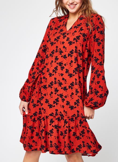 Abbigliamento Accessori Byjosa Dress