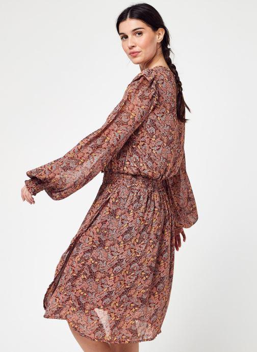 Vêtements Accessoires Byfibba Short Dress