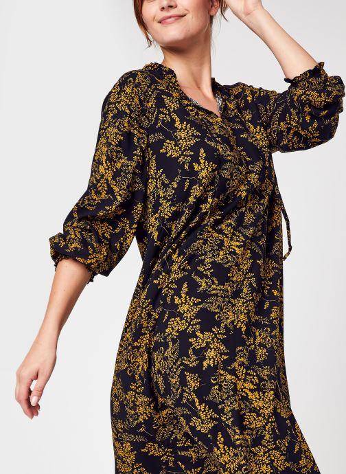 Vêtements Accessoires Byjosa Vneck Dress