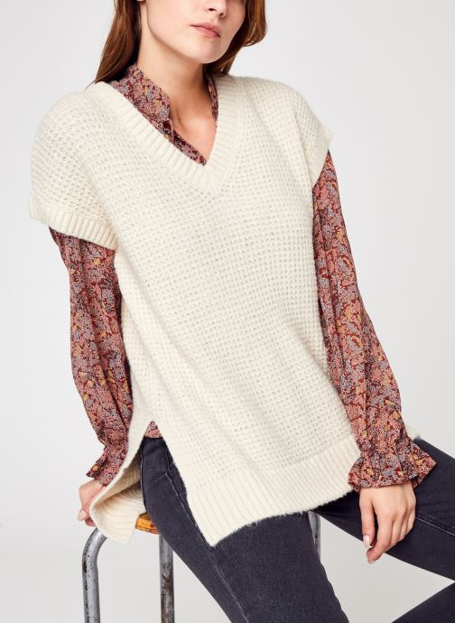 Abbigliamento Accessori Bymisha Slipover