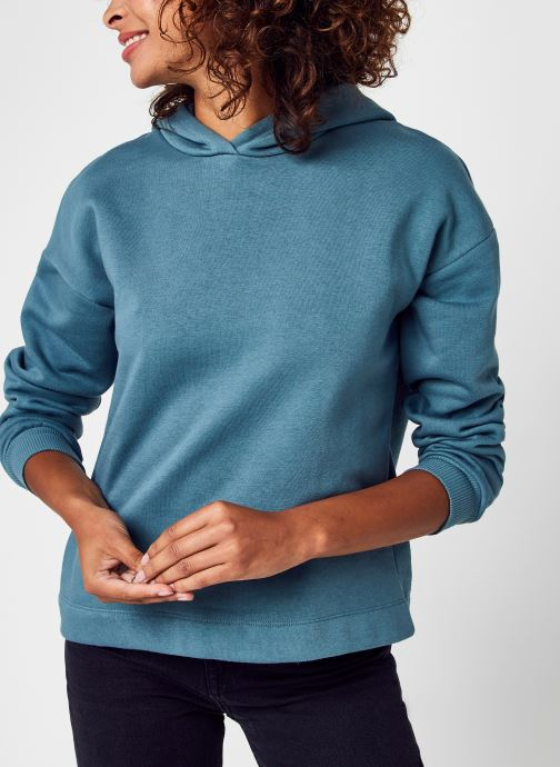 Ropa Accesorios Bysammia Hoodie