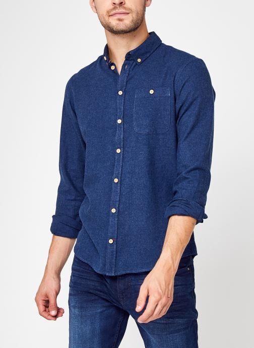 Vêtements Accessoires Shirt