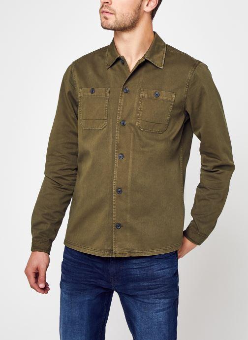 Tøj Accessories Shirt