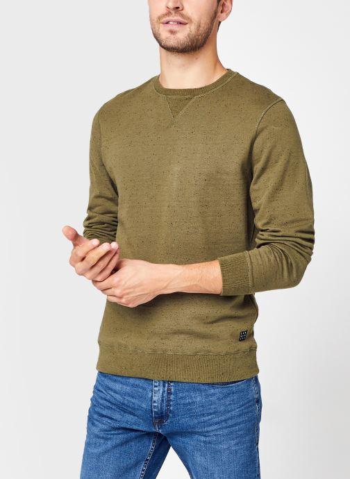 Ropa Accesorios Sweatshirt
