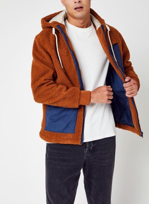 Vêtements Accessoires Outerwear