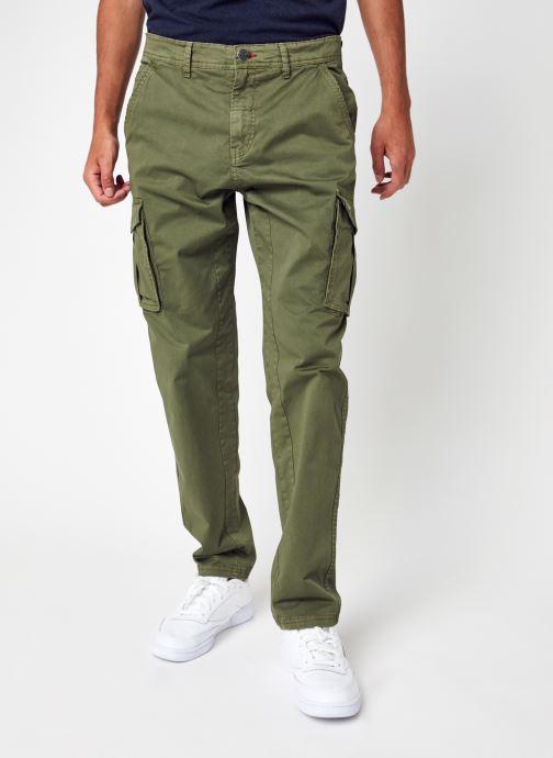 Vêtements Accessoires Pants Cargo