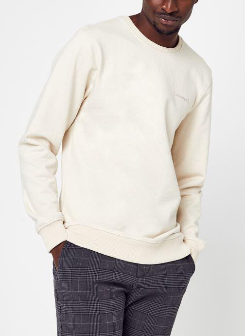 Ropa Accesorios Sweatshirt Ambitious