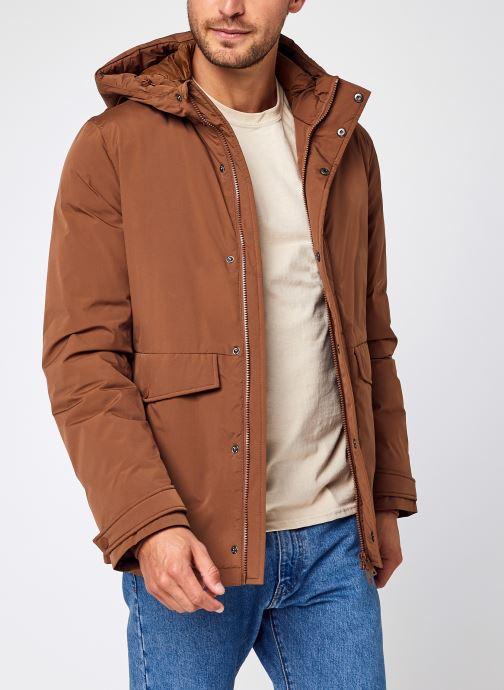 Vêtements Accessoires Oskar light weight jacket