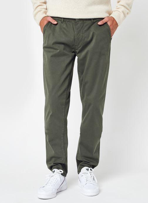 Tøj Accessories Viggo Chino Pants