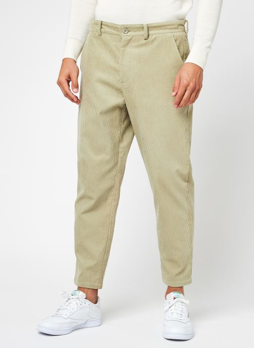 Tøj Accessories Pepe relaxed corduroy pants