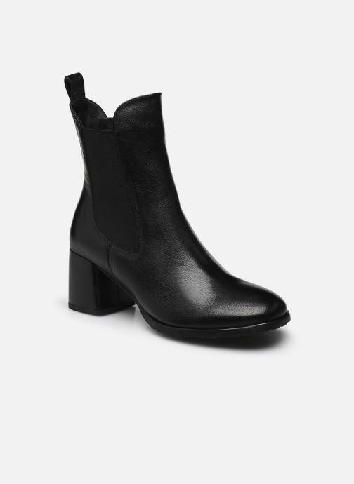 Boots en enkellaarsjes Dames ALOISIA