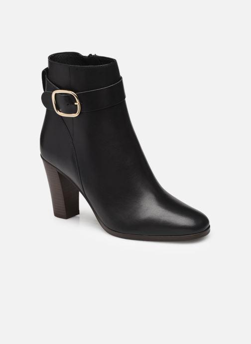 Boots en enkellaarsjes Dames AMIN