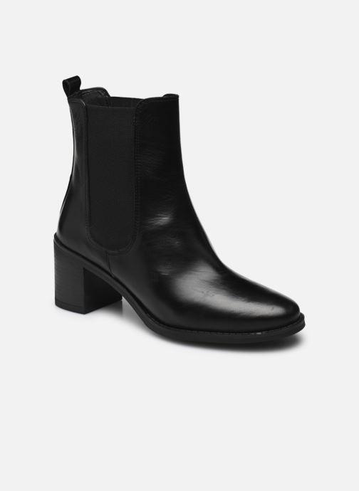 Bottines et boots Femme CALIXTE