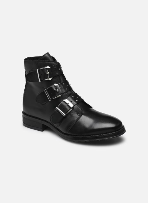 Bottines et boots Femme CELUTA