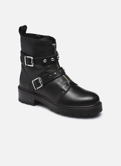 Bottines et boots Femme FARAZ
