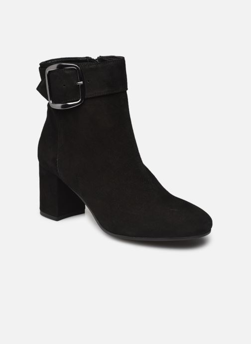 Bottines et boots Femme FLOYD/VEL