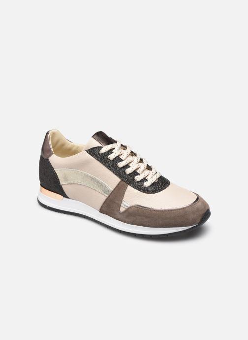 Sneaker Damen GYL