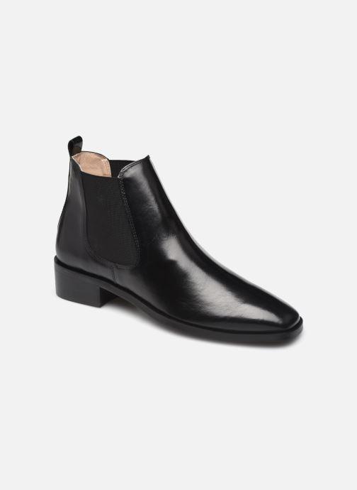 Bottines et boots Femme MAKARA