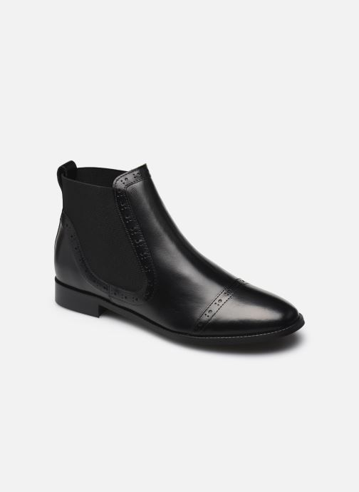 Bottines et boots Femme MERIEM
