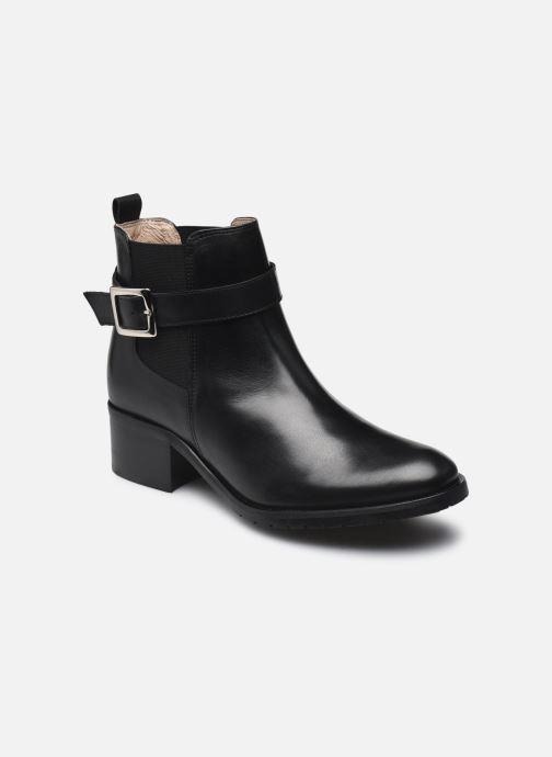 Bottines et boots Femme MILOS